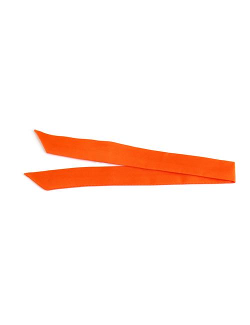 Bracelet Orange 2cm - AN-NEE