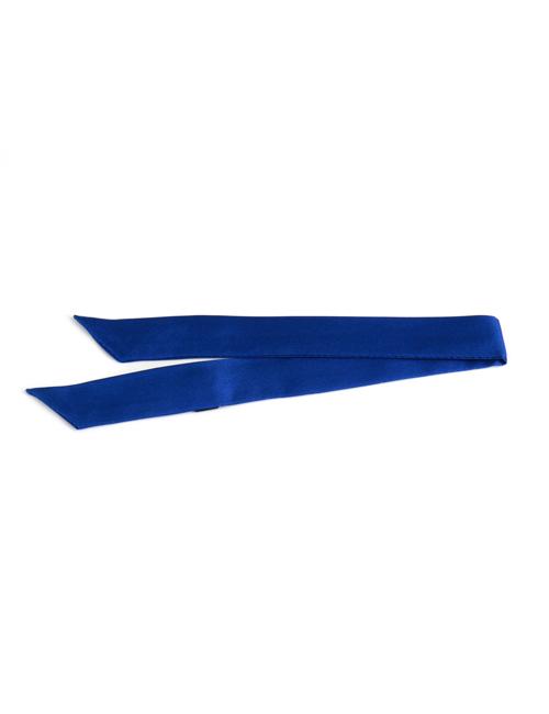Bracelet Blue 2cm - AN-NEE